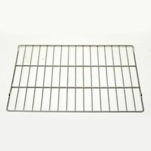 NEW OEM GE Range Stove Oven Wire Shelf  WB48T10083
