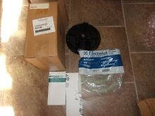 Frigidaire Dishwasher Lower Pump Housing Kit 5300809059  FR5300809059 5300807712