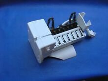 WR30X10012   CAN13 Genuine OEM GE Icemaker 200D1181G011 Ice Maker