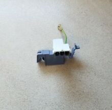 WP8318084 Washing Machine Lid Switch 8318084 for Whirlpool Kenmore Roper Estate
