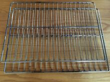 OEM GE General Electric Stove Range Oven Racks Set 2x WB48T10095