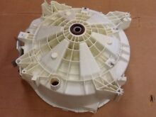 Whirlpool Duet Washer Outer Rear Tub Assy 8181912   W10772617