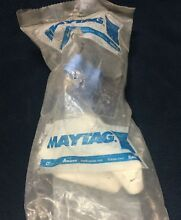 MAYTAG   KENMORE REFRIGERATOR REPLACEMENT WATER VALVE   12002101   NEW OEM PART