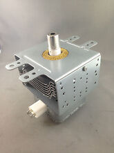 REPLACEMENT SHARP MICROWAVE OVEN MAGNETRON  R890NW 2M167B M32 RV MZA3