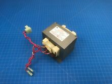 Genuine KitchenAid KMCC5015GSS0 Microwave Oven Transformer MD 103AMR 1
