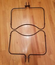Two  WPW10310258 Oven Bake Element for Whirlpool  JENN AIR MAYTAG AMANA Sale