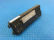 Genuine GE Electric Oven Electronic Control Board WB27T10416