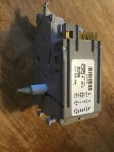 3952990  Whirlpool Washing Machine Timer