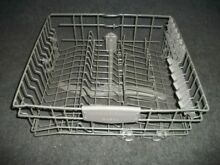 00249277 BOSCH DISHWASHER UPPER RACK ASSEMBLY 434646