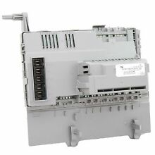 NEW OEM Whirlpool Washing Machine Electronic Control Part   W10217077