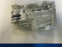 BRAND NEW OEM FISHER PAYKEL 820833P 836884 REFRIGERATOR ICEMAKER AND SENSOR
