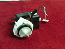 Fisher   Paykel Drain Pump