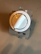 572D520P021 GE DRYER TIMER w  Knob 30 Day Warranty FREE SHIPPING