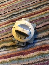 3976576A WHIRLPOOL KENMORE DRYER TIMER w KNOB 30 Day Warranty Free Shipping