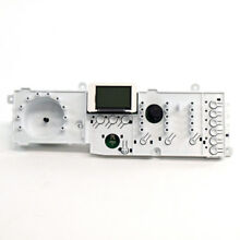 NEW OEM Frigidaire Electrolux Dryer user interface Parts   7134994700 134994700