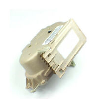 GENUINE WHIRLPOOL WASHING MACHINE TIMER   FSP   MADE IN US   031504 3954087