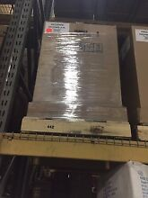 HC24WB34L PERLICK C SERIES 24 Inch Built in Undercounter Wine Reserve IN BOX