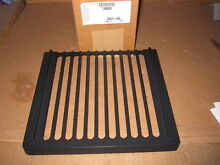 71003267 Jenn Air Range Grill Grate   NEW