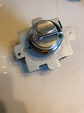 696611 Whirlpool Maytag Dryer Timer w KNOB 30 Day Warranty Free Shipping
