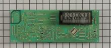 LG 6871W1N009F Range Stove Oven Display Control Board  PCB Main Assembly