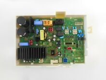 LG Washer Main Control Board EBR78534502 3550ER1032A