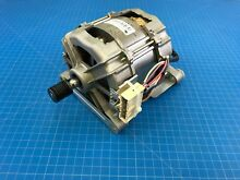 Genuine Amana Washer Drive Motor 34001437 WP34001437 34001405