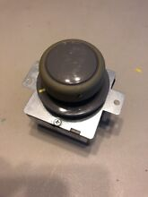 8299780A Whirlpool Kenmore Dryer Timer w KNOB 30 day warranty Free Shipping