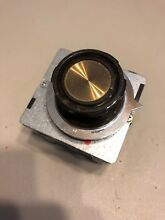3 05448 1 Maytag Dryer Timer w KNOB 30 Day Warranty Free Shipping