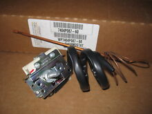 7404P087 60 THERMOSTAT whirlpool oven   NEW