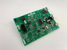 GE Washer Electronic Control Board  290D2226G003