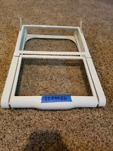 Whirlpool Refrigerator Freezer Shelf 2204486