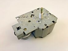 Kenmore Whirlpool Washer Dryer Combo Timer  3951973