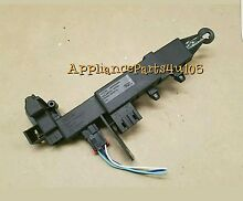 Whirlpool Kenmore Maytag Washer Door Latch switch 8182634