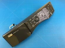 Genuine Kenmore Dryer Control Panel Assembly 8558760 280087