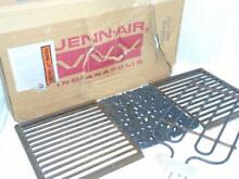 Jenn Air INSERT COOKTOP Stove Cook Top CARTRIDGE Electric 87834 2 887834 3