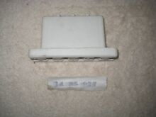 THERMADORE OVEN RECEPTACLE 00413063 1419288 14 35 977 NEW OLD STOCK