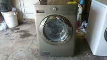 Asko Front Loading Washing Machine Washer