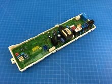 Genuine LG Dryer Electronic Control Board EBR36858807