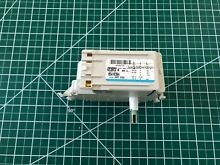 Whirlpool Washer Timer   8541939A