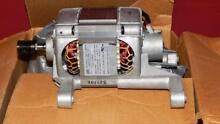 NOS OEM Frigidaire Electrolux 137043000 Washer Drive Motor New  Open Box