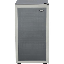 Danby 36 Bottle Wine Cooler  DWC93BLSDB