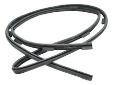 Whirlpool WPW10139457 Dryer Door Seal
