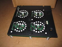 8285922 KitchenAid Drop In CONTROL BOARD Stove Range   NEW whirlpool cntrl