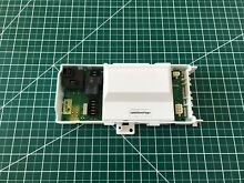 Whirlpool Dryer Control Board   W10118244   WPW10111617