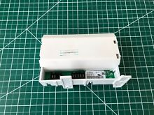 Whirlpool Dryer Control Board   8544799   WP8544799