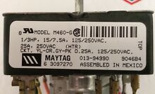6 3097270 Dryer Timer Maytag FREE USA SHIPPING