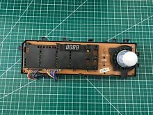 Maytag Washer Control Board   34001398
