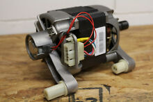 GE Drive Motor for Front Loader Washer WMAA0305010000
