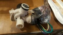 Maytag Washer Drain Pump   Pressure Switch 25001052 22003244 22003728 WP25001052