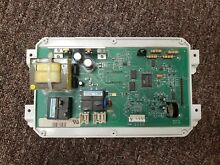 Genuine Maytag Neptune Dryer Control Board 33003028 33002610 33002762 33002576